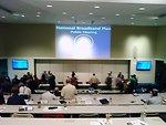 Field Hearing on Broadband Adoption 10-6-09