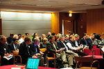 FCC ERIC Public Safety Workshop
