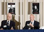 Doolittle Raiders 68th reunion