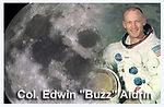 Col. Edwin