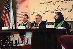 International Law Moot Court Competition 2014