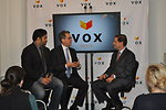 Broadband Challenges and Opportunities, at Vox Media - DSC 0708