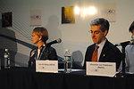NIEHS' Dr. Balbus Responds to Questions