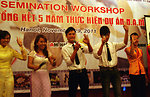 20111129STC Youth Voc Training Dissemination Hanoi RNyberg 5317