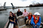Duwamish Water Taxi