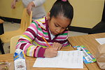 Thornton - Lake Forest Elementary School - Dec 5, 2011 079