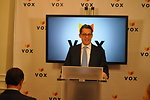 Broadband Challenges and Opportunities, at Vox Media - DSC 0688