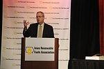 Dallas Jan 30 IA Fuels Summit 7
