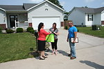Worthington Homeownership Event-Bowling Green--13