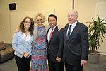 APP - NIH Aug 2011