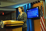 Spokesperson Nuland Responds to a Question from @USAHindiMein