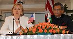 U.S., India Sign Bilateral Science and Technology Endowment Agreement