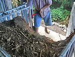 Composting Facility 29a
