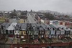 Greener Baltimore