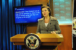 Spokesperson Nuland Responds to a Question from @USAbilAraby
