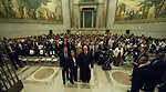 Constitution Day Naturalization Ceremony