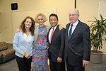 APP2 - NIH Aug 2011