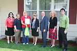 Koester Homeownership Event-Bowling Green--12