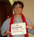 FacingAIDSCampaign 037