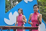 Traditional music brightens Hanoi's 1,000th anniversary celebrations.