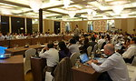Conference on Resource Mobilization for Influenza A (H7N9) Prevention, Control and Preparedness in Vietnam