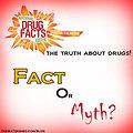 drugfacts-week watershed-blog-02-01-13