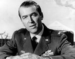 Col. Jimmy Stewart