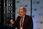 Mitigating Climate Change: Capturing Carbon Underground, in Soil, and in Plants at COP-15