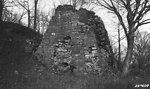 iron furnace 1936
