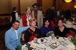Sacramento District Holiday Party 2011