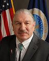 20111103-NRE-KJH-0015 Deputy Under Secretary for Natural Resources and Environment Arthur Blazer