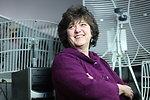 Susan Corbett1