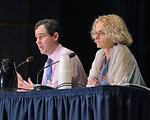 Panelists - APP Aug 2011