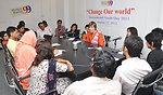 International Youth Day 2011