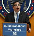 3.19.14 Rural Broadband Workshop