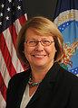 10di1107-0016 Deputy Under Secretary Research, Education and Economics Ann M. Bartuska