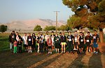 First-ever Fall Fitness Day held at Success Lake