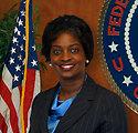 Commissioner Mignon Clyburn