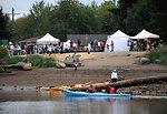 Duwamish River Festival
