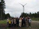 windmill-jpg-06202012
