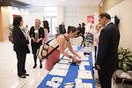FDA's 2014 Health Professional Organizations Conference (1004)