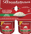 RECALLED – Cottage Cheese products