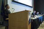 FDA's 2014 Health Professional Organizations Conference (1078)