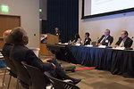 FDA's 2014 Health Professional Organizations Conference (1127)