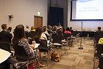 FDA's 2014 Health Professional Organizations Conference (1050)