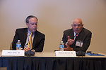 FDA's 2014 Health Professional Organizations Conference (1137)