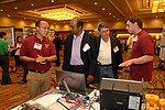 Tech Forum 4