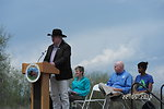 Secretary Jewell Announces $6.7 for Youth Conservation Jobs