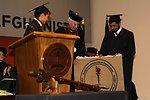 100526 AUAF Graduation 314