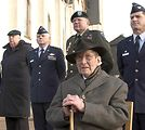 Battle of the Bulge remembered